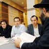 800 cours hebdoma- daires, 12.000 participants